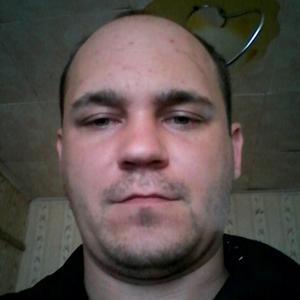 Олег, 32 года, Лиски