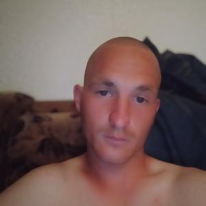 Даниил, 23 года, Красноперекопск