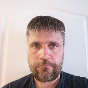 Дмитрий, 45 лет, Липецк