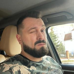 Максим, 38 лет, Владимир