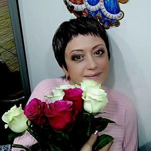 Ариша, 38 лет, Лесосибирск