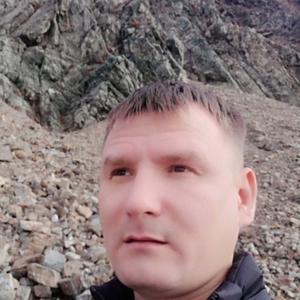 Владимир, 19 лет, Сарапул