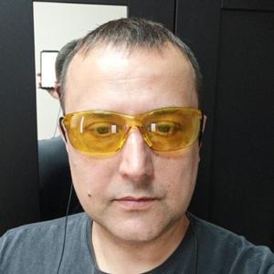 Михаил, 36 лет, Краснознаменск