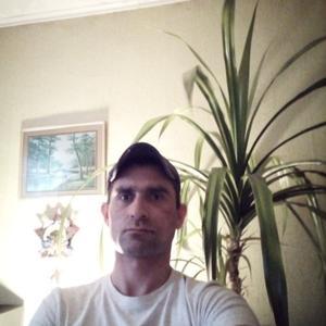 Alexander Travenko, 31 год, Шебекино