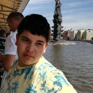 Тигран, 21 год, Иваново