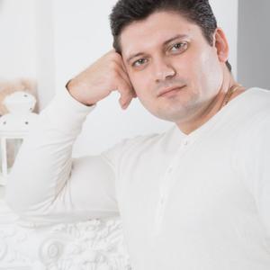 Алексей, 40 лет, Щелково