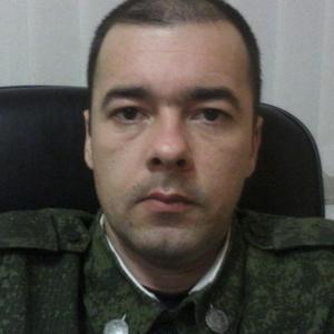 Artem, 38 лет, Кандалакша