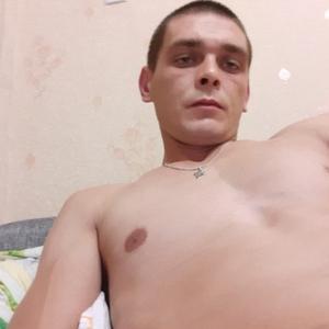 Сеогей, 31 год, Сосновоборск