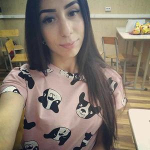 Амалия, 23 года, Георгиевск
