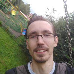 Egor, 34 года, Электросталь