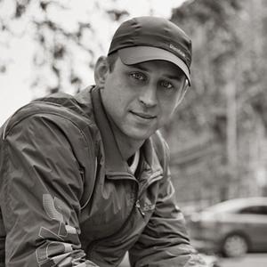 Андрей, 32 года, Рязань