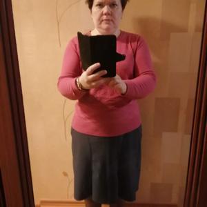 Юлия, 36 лет, Вологда