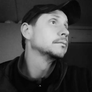 Константин, 43 года, Саки