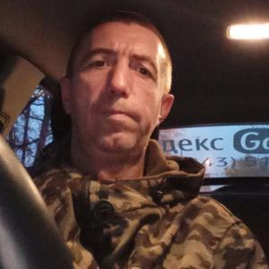 Александр Свирягов, 43 года, Казань