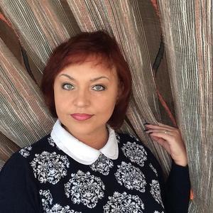 Наталья, 52 года, Ачинск