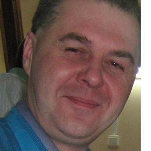 Олег, 41 год, Нолинск