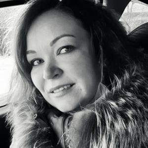 Лена, 36 лет, Шенкурск