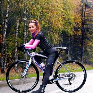 Катерина, 31 год, Иркутск