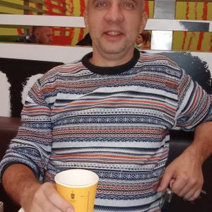 Александр, 40 лет, Рязань