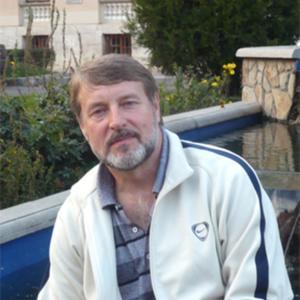 Александр, 71 год, Сочи