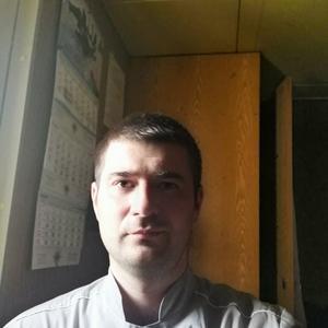 Иван, 31 год, Архангельск