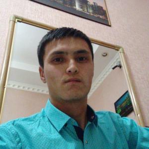 Бек, 27 лет, Северо-Курильск