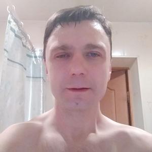 Саша, 36 лет, Вятские Поляны