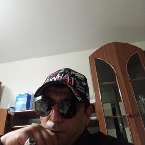 Рома, 39 лет, Краснодар