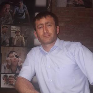 Хабиев, 32 года, Норильск