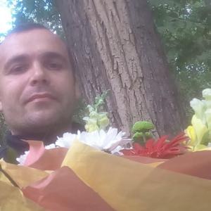 Андрей, 36 лет, Энгельс