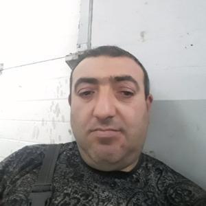 Miqayel Petrosyan, 42 года, Нижний Новгород