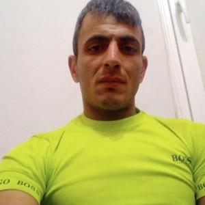 Егор Акобян, 27 лет, Симферополь