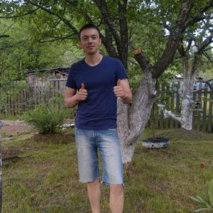 Максим, 37 лет, Киров