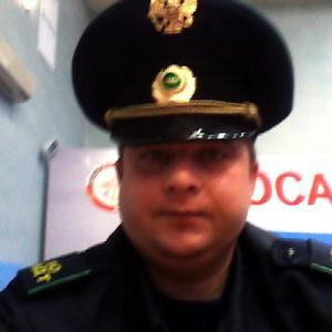 Дмитрий , 40 лет, Вязьма