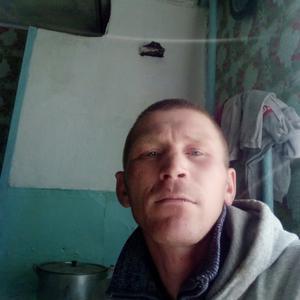Александр, 30 лет, Биробиджан