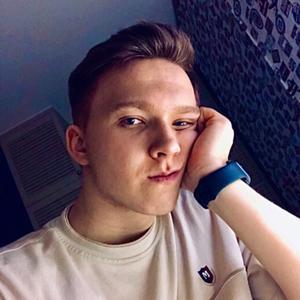 Борис, 22 года, Жуковский