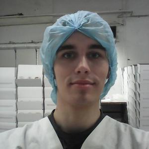 Максим, 24 года, Коломна