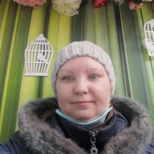Лена, 30 лет, Александров