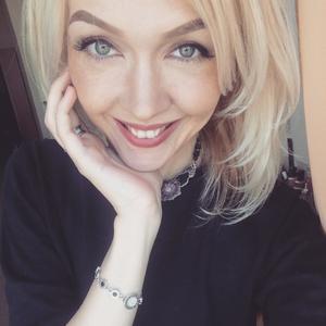 Настя, 34 года, Казань