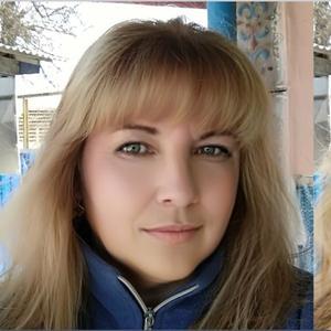 Антонина, 39 лет, Минеральные Воды