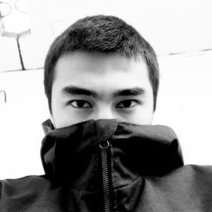 Антон, 30 лет, Брянск