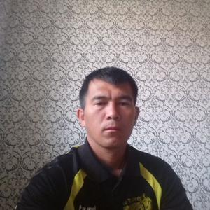 Elyorbek, 29 лет, Екатеринбург