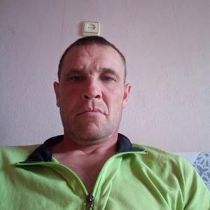 Дима Квашнин, 41 год, Краснокаменск