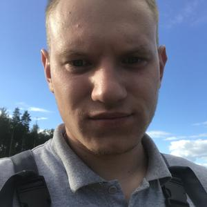 Дмитрий, 22 года, Павлово