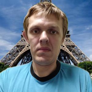 Иавн Павлов, 36 лет, Ковров