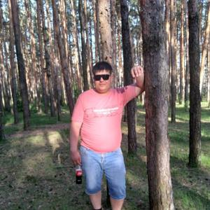 Яша, 36 лет, Владимир