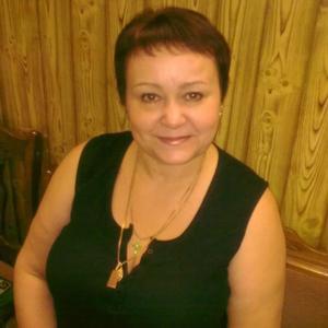 Valentina Nechaj, 60 лет, Норильск