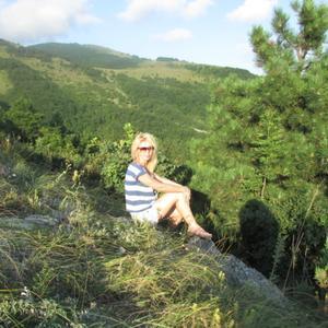 Natali Kiss, 40 лет, Орел
