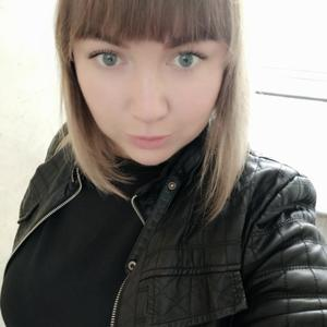Мария, 30 лет, Новоалтайск