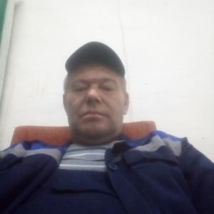 Владимир, 45 лет, Бийск